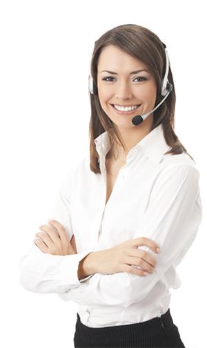 telephoniste 178x300 - Plombier Bruxelles - Sos dépannage plomberie en urgence