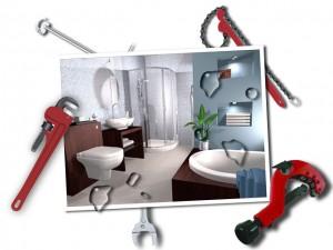 dépannage plombier bruxelles urgence 2 300x225 - 【💧】Plombier Ganshoren🥇Entreprise travaux de plomberie