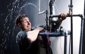 dépannage plombier bruxelles urgence 4 300x192 - Entreprise Plombier Ixelles |🥇 【☎️ 0496/38 48 48】à bas prix ?