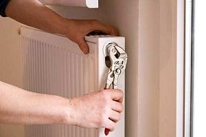 Purge radiateur - Comment réparer ses installations de chauffage dans son logement ?
