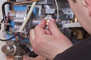 Réparation fuite chaudière - Comment réparer ses installations de chauffage dans son logement ?
