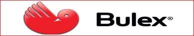 bulex logo horizontal - réparation chauffage Bulex 24h/24