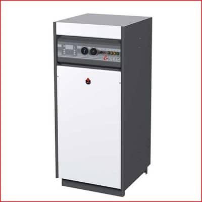 chaudiere acv 400x400 - réparation chaudière gaz ACV service express