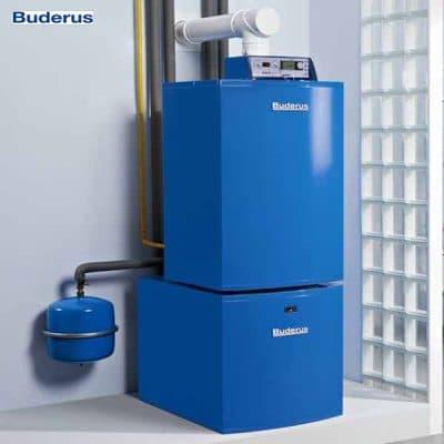 chaudiere buderus 400x400 - dépannage boiler Buderus 24h/24