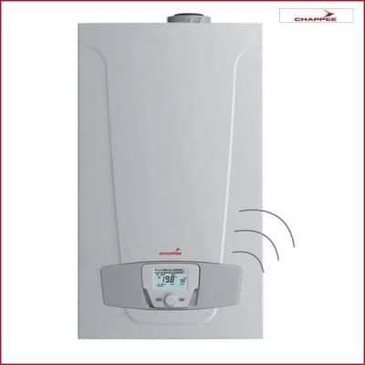 chaudiere chappee 400x400 - détartrage boiler Chappee intervention rapide