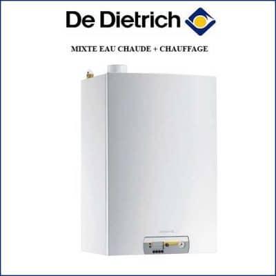 chaudiere de dietrich 400x400 - dépannage chauffage De Dietrich à partir de 69€