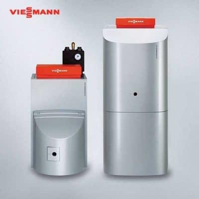 chaudiere viessmann 400x400 - Viessmann service à partir de 59€