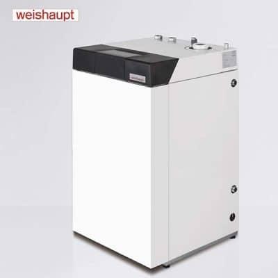 chaudiere weishaupt 400x400 - réparation chauffe eau Weishaupt intervention rapide