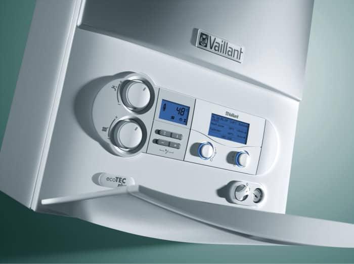 chauffage chaudiere chauffe eau boiler 101 150x150 - réparation chaudière gaz Woluwe service express