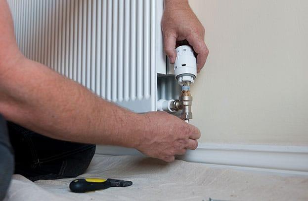 chauffage chaudiere chauffe eau boiler 103 150x150 - dépannage chauffage Woluwe 24h/24