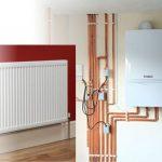 chauffage chaudiere chauffe eau boiler 108 150x150 - Nos travaux toutes marques de chaudières