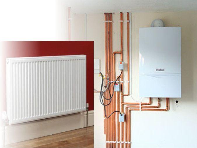 chauffage chaudiere chauffe eau boiler 108 150x150 - entretien chaudière Uccle intervention rapide