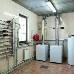 chauffage chaudiere chauffe eau boiler 127 150x150 - Nos travaux toutes marques de chaudières
