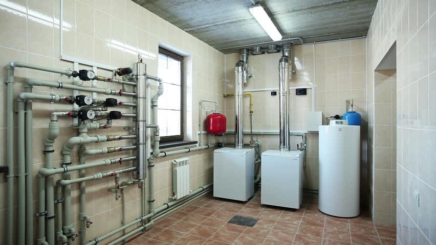 chauffage chaudiere chauffe eau boiler 127 150x150 - détartrage chauffage Woluwe service express