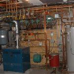 chauffage chaudiere chauffe eau boiler 128 150x150 - Nos travaux toutes marques de chaudières