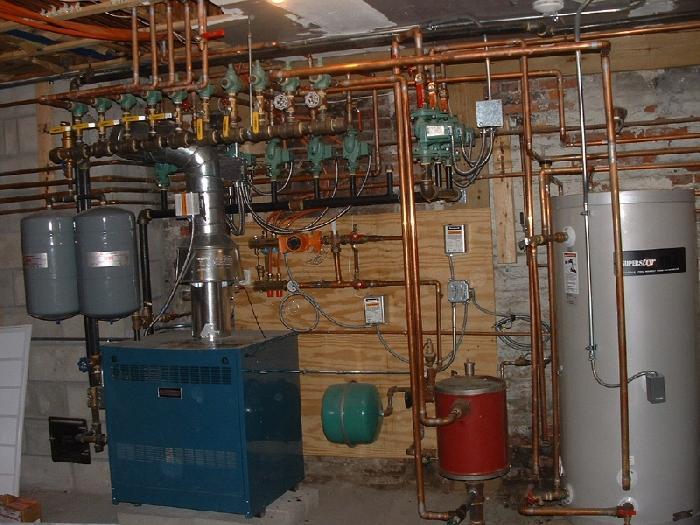 chauffage chaudiere chauffe eau boiler 128 150x150 - détartrage chauffage Saint Josse avec garantie