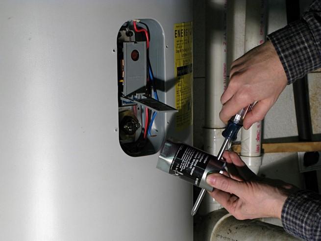 chauffage chaudiere chauffe eau boiler 129 150x150 - dépannage chauffe eau Uccle service express