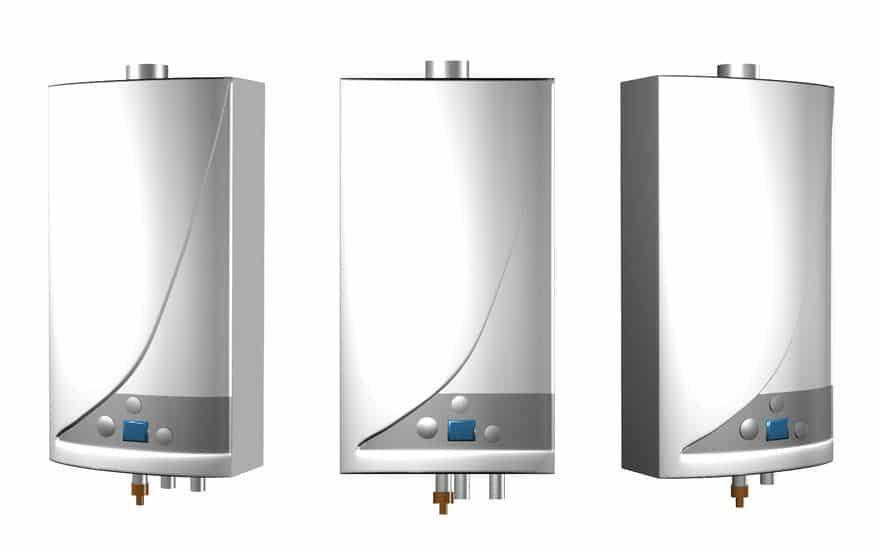chauffage chaudiere chauffe eau boiler 135 150x150 - Nos travaux toutes marques de chaudières