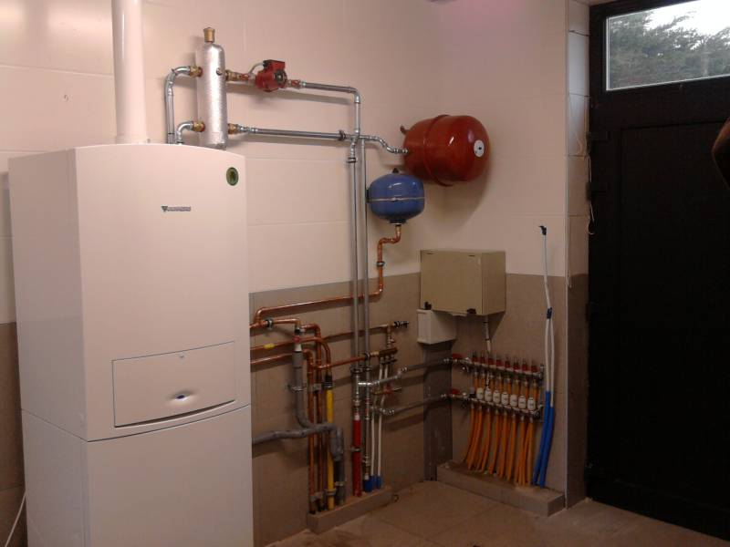 chauffage chaudiere chauffe eau boiler 3 150x150 - réparation chaudière gaz Watermael Boitsfort 24h/24