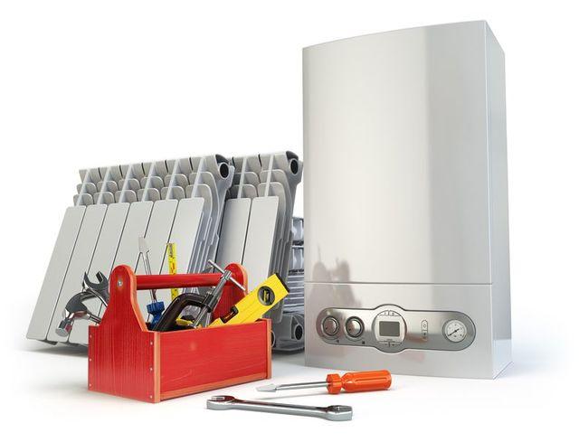 chauffage chaudiere chauffe eau boiler 32 150x150 - installation chauffage Woluwe à partir de 75€