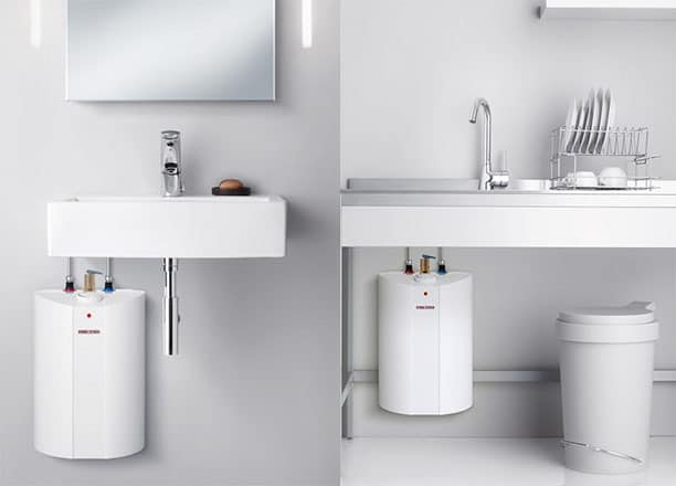 chauffage chaudiere chauffe eau boiler 44 150x150 - Nos travaux toutes marques de chaudières