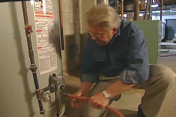 chauffage chaudiere chauffe eau boiler 65 150x150 - Nos travaux toutes marques de chaudières