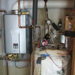 chauffage chaudiere chauffe eau boiler 71 150x150 - Nos travaux toutes marques de chaudières