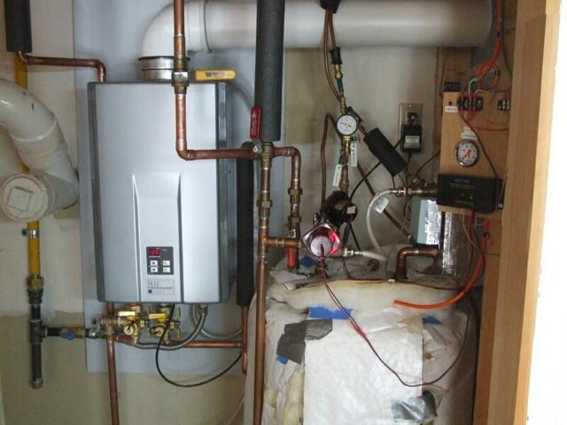 chauffage chaudiere chauffe eau boiler 71 150x150 - société chauffage Uccle avec garantie
