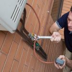chauffage chaudiere chauffe eau boiler 74 150x150 - Nos travaux toutes marques de chaudières