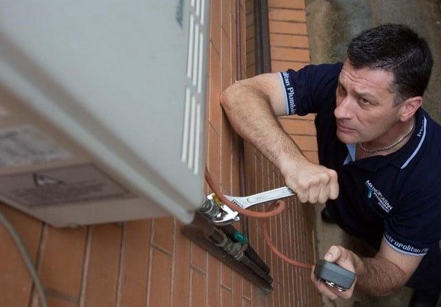 chauffage chaudiere chauffe eau boiler 75 150x150 - entretien chaudière Watermael Boitsfort intervention rapide