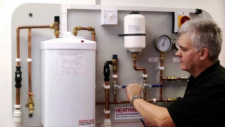 chauffage chaudiere chauffe eau boiler 80 150x150 - réparation chaudière Watermael Boitsfort avec 2 ans garantie