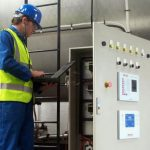 chauffage chaudiere chauffe eau boiler 81 150x150 - Nos travaux toutes marques de chaudières