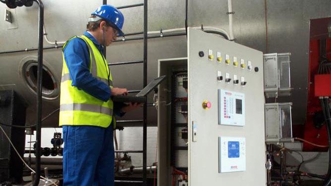 chauffage chaudiere chauffe eau boiler 81 150x150 - entretien boiler Watermael Boitsfort avec garantie