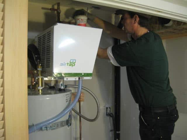 chauffage chaudiere chauffe eau boiler 84 150x150 - détartrage chauffe eau Woluwe service express
