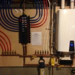 chauffage chaudiere chauffe eau boiler 86 150x150 - Nos travaux toutes marques de chaudières