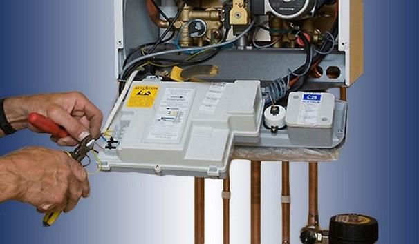chauffage chaudiere chauffe eau boiler 92 150x150 - réparation chaudière Woluwe pas cher