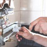 chauffage chaudiere chauffe eau boiler 93 150x150 - Nos travaux toutes marques de chaudières