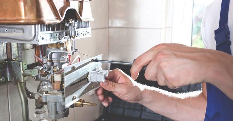 chauffage chaudiere chauffe eau boiler 93 150x150 - réparation chaudière Uccle à partir de 49€