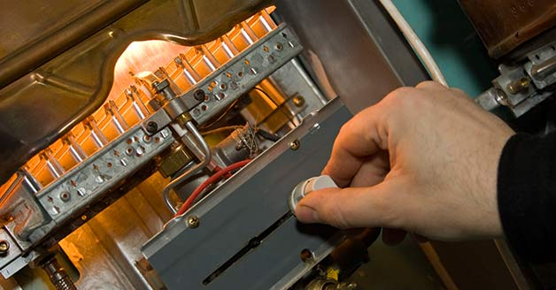 chauffage chaudiere chauffe eau boiler 94 150x150 - Nos travaux toutes marques de chaudières