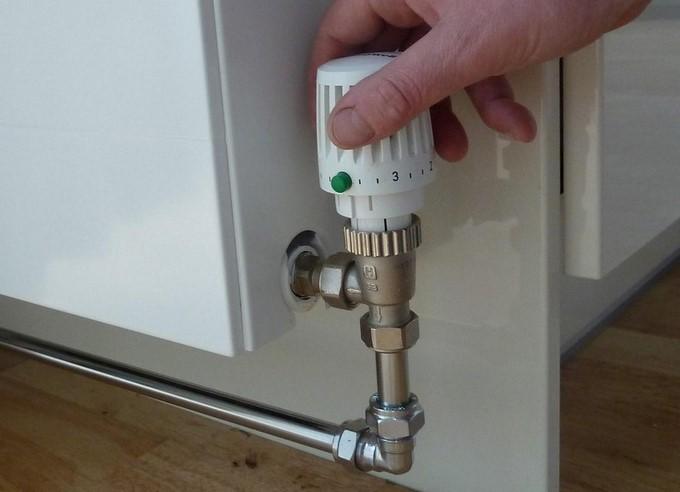 chauffage chaudiere chauffe eau boiler 95 150x150 - Nos travaux toutes marques de chaudières