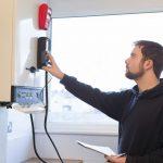 chauffage chaudiere chauffe eau boiler 97 150x150 - Nos travaux toutes marques de chaudières