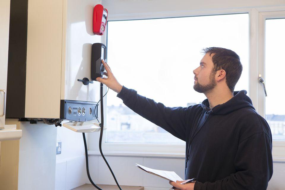 chauffage chaudiere chauffe eau boiler 97 150x150 - détartrage chauffage Watermael Boitsfort chez vous en 1h