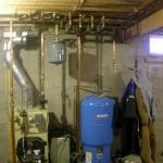 chauffage chaudiere chauffe eau boiler 99 150x150 - Nos travaux toutes marques de chaudières
