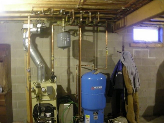 chauffage chaudiere chauffe eau boiler 99 150x150 - chauffagiste Woluwe avis service express