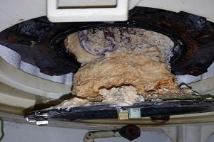 détartrage chauffe eau - Comment réparer ses installations de chauffage dans son logement ?