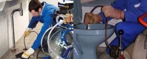 debouchage de canalisations 300x122 - Débouchage Evere - Dégorgement WC bouché
