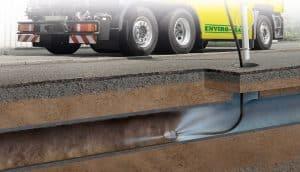 debouchage haute pression hydrocureuse 300x172 - Intervention professionnelle pour un débouchage haute pression