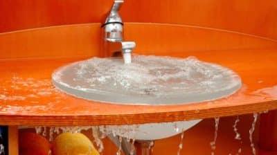 deboucheur debouchage canalisation 36 400x224 - Société de débouchage canalisation sos à Vilvoorde (Brabant Flamand)