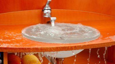 deboucheur debouchage canalisation dépannage Maintenance29 400x224 - Dépannage urgent pour un débouchage canalisation à Saint Josse (1210)