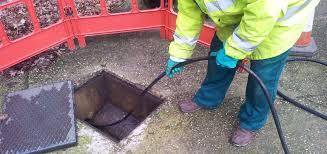 deboucheur debouchage canalisation dépannage Maintenance4 - Société de débouchage canalisation en 1h à Watermael Boitsfort (1170)
